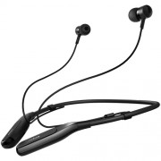 Casti Wireless Halo Fusion Negru JABRA