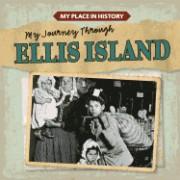 My Journey Through Ellis Island