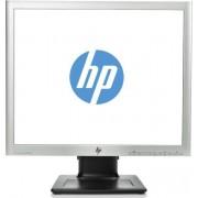 LED HP LA1956x 19 inch