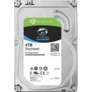 Seagate SkyHawk 4 TB Surveillance Systems Internal Hard Disk Drive (ST4000VX007)