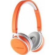 Casti Esperanza Yoga Bluetooth Orange