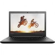 Lenovo Core i3 6th Gen - (4 GB/500 GB HDD/DOS) 80UD00RWIH Ideapad 110 Notebook