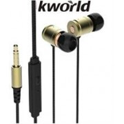 Kworld KW S25 In Ear Elite Mobile Gaming