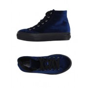 STELE - CHAUSSURES - Sneakers & Tennis montantes - on YOOX.com