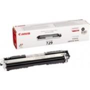 Toner Canon CRG-729 Negru LBP7018C LBP7010C 1200 pag