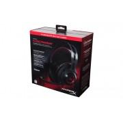 Casti cu microfon Kingston HyperX Cloud Revolver Pro Gaming HX-HSCR-BK