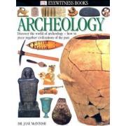 Archeology by Jane R McIntosh
