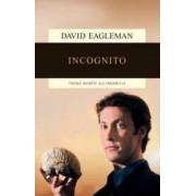 Incognito. Vietile secrete ale creierului - David Eagleman