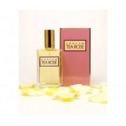 Tea Rose Parfum Tea Rose Hand & Body Lotion 120 Ml