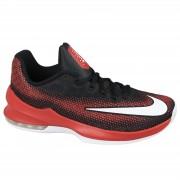 Pantofi sport barbati Nike Air Max Infuriate Low 852457-006
