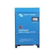Victron Energy Batterieladegerät 12V 50A Victron Centaur Charger 12/50 (3)