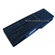 Батерия за DELL Inspiron 6400 1501 E1505 Latitude 131L GD761 KD476 9кл
