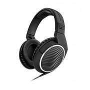 Sennheiser HD-461-G Over-Ear Headphones for Android (Black)