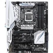 Placa de baza Z170 DELUXE, Socket 1151, ATX