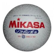 Minge de volei Mikasa MS78-DX-W