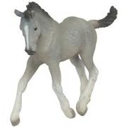 Hamleys Shire Horse Foal Grey