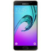 Смартфон Samsung SM-A510F GALAXY A5 (2016), Black