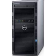 Server Dell PowerEdge T130 Xeon E3-1220v5 1TB 8GB