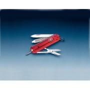 Cutit multifunctional Victorinox Signature