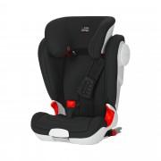 BRITAX RÖMER Kidfix Ii Xp Sict Kindersitz Design 2016 schwarz