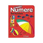 Primele numere - First Numbers