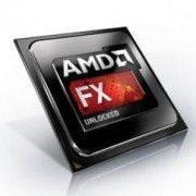 Procesor AMD FX X8-9590 4.7GHz Socket AM3+ BOX