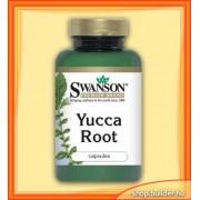 Yucca (100 caps.)