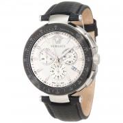 Versace orologio uomo mod. i8c99d001s009