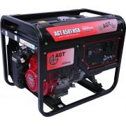 Generator de curent AGT 4501 HSB TTL