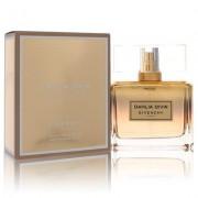 Dahlia Divin Le Nectar De Parfum For Women By Givenchy Eau De Parfum Intense Spray 2.5 Oz