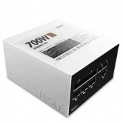 NZXT NP-0700 a 1BM - Alimentatore per PC bianco