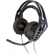 Plantronics Gamerig 500 HD Gaming Headset