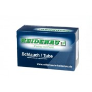 Special Tubes TR 15 ( 10.0/75 -15.3 )