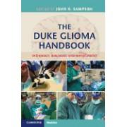 The Duke Glioma Handbook: Pathology, Diagnosis and Management
