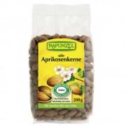 Samburi dulci de caise 200 g