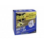 Raid Night and Day aparat electric