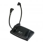 Auriculares TV Sonido Amplificado - CL7100