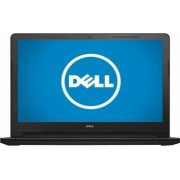 Laptop Dell Vostro 3558 Intel Core Broadwell i3-5005U 500GB 4GB