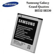 Samsung Battery Galaxy Grand Quattro I8552 I8530 EB585157LU 2000 mAh