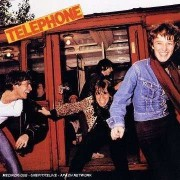 Telephone - Telephone (0094637117729) (1 CD)