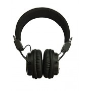 Shrinath Compatible Wireless Bluetooth Headphone for Samsung Galaxy Guru Music 2 / Metro 312 / Ace NXT / Star Advance / S5-LTE / S5 mini / Core 2 / Ace 4 LTE/ Ace Plus / Star 3 Duos / S Advance
