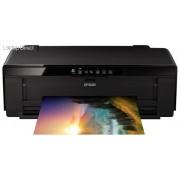 Epson SureColor SC-P400 Inkjet Printer