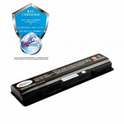 Mora DELL Vostro A840 (Bureau of Indian Standard Certified) 0F286H, 312-0818, 451-10673, F286H, F287F, F287H, G069H, R988H 6 Cell Laptop Battery
