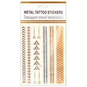 Tatuaj nepermanent - kimio648