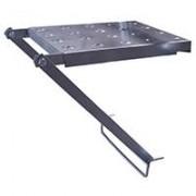 Silex France ® Plateforme multifonctions Silex® pour échelles et escabeaux télescopiques