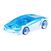 Power Plus Marlin Salt Water Powered Car