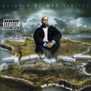 Rohff - Au Dela De Mes Limites (0094634739429) (2 CD)