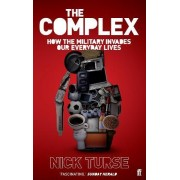 Complex by Nick Turse