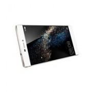 Huawei P8 (51098311)