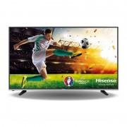 Televisor LED 49 Hisense H49M2100S Full HD